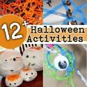 12-halloween-activities-for-001