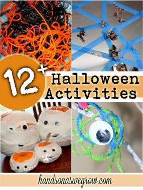 12-halloween-activities-for