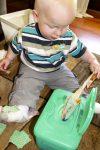 baby fabric play-20110616-4112