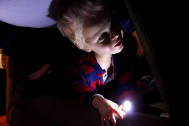Resultado de imagen para play kids flashlight