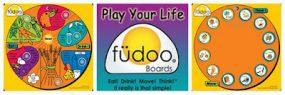 Fudoo Boards Special Price!