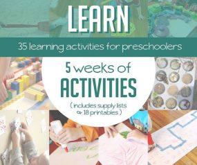 activity-plans-kids-17