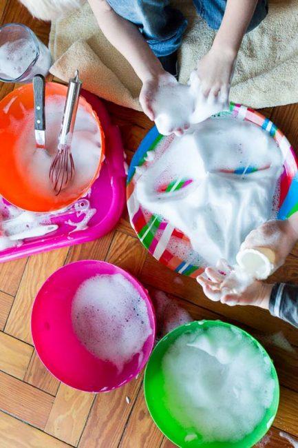 sensory foam-20160301-4360-2