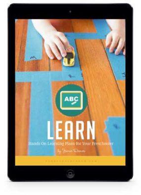 learn-ipad-mockup