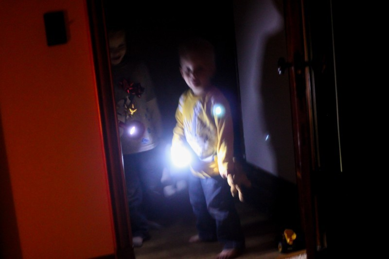 fun games to play in the dark-20151025-8