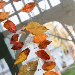 leaf-garland-20121021-91