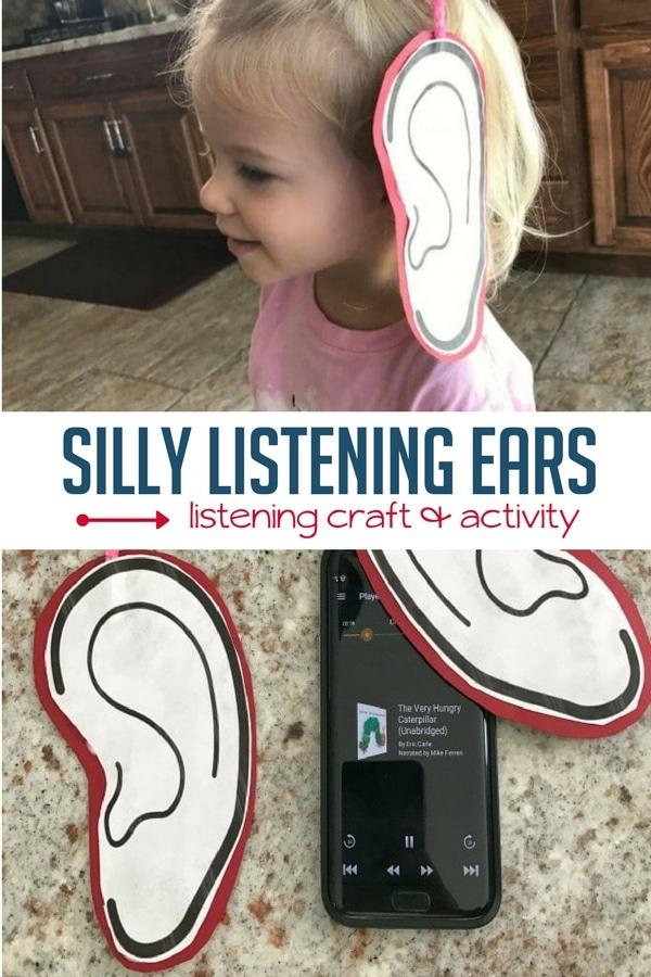 рассказы женщин о хуях с ушами