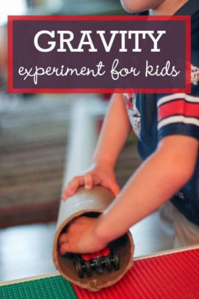 GRAVITY-EXPERIMENT-FOR-KIDS