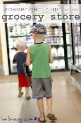 Grocery-store-scavenger-hunt-for-kids