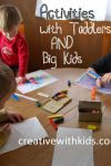 How-to-do-Activities-with-a-Toddler-AND-Big-Kids-4