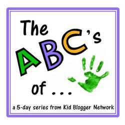 ABCs series