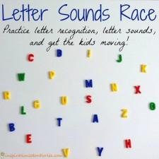 Letter-Sounds-Race