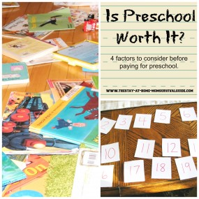 Preschool-worth-it-Collage-main