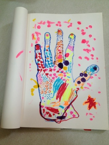 Printillism