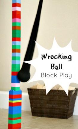 Wrecking-Ball-Block-Play