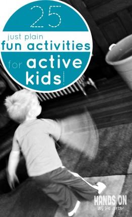 active-kids-fun-activities