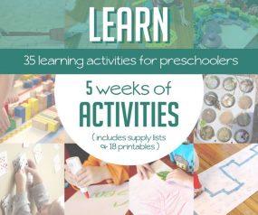 activity plans preschoolers-20150419-1