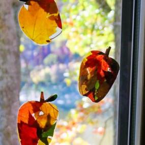 apple crafts for kids-20121001-25