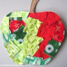 apple crafts for kids-20121019-24