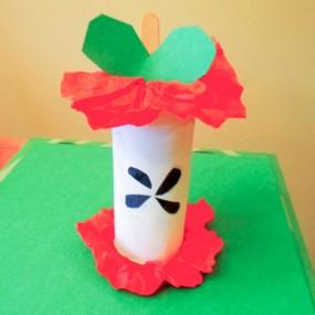 apple crafts for kids-20150923-10