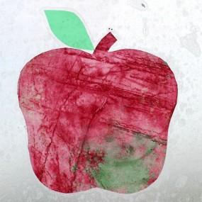 apple crafts for kids-20150923-15