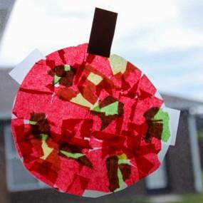 apple crafts for kids-20150923-17