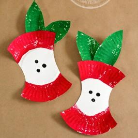 apple crafts for kids-20150923-9