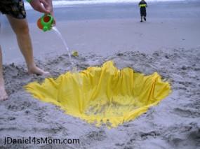 beach2012_tidepool4