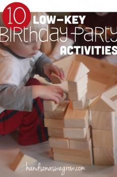 birthday-party-activities-f