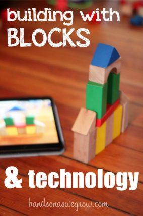 blocks-and-techonology