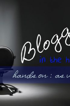 blogger-hot-seat