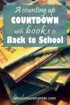 book-countdown