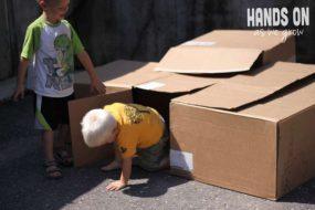 cardboard-box-house