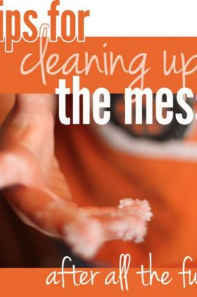 cleaning-up-the-mess