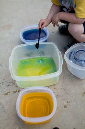 color water transfer-20150417-10