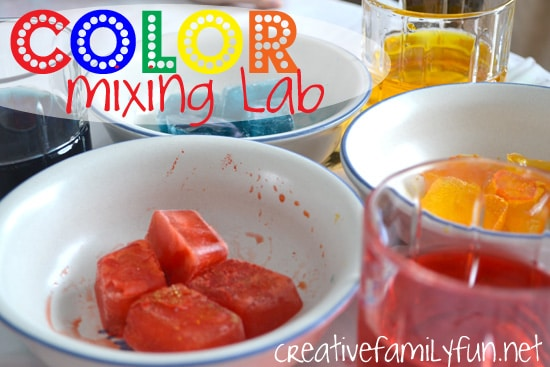 colormixinglab1creativefamilyfun