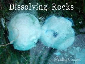 dissolving-rocks-7