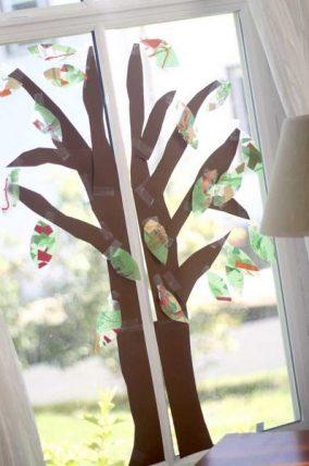 fall-tree-craft-001