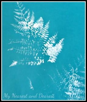 fern-print