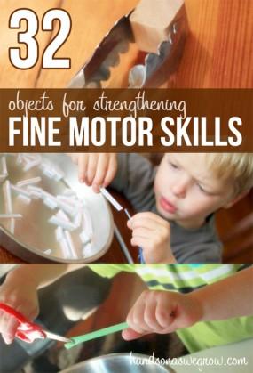 fine-motor-activities