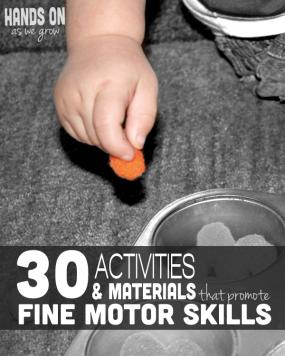 fine-motor-skills-activitie