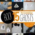 ghost-crafts-kids-make