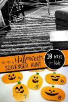go-on-a-halloween-scavenger-hunt