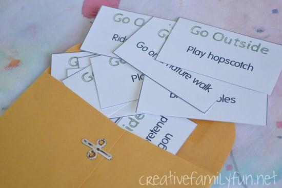 gooutsidecards2creativefamilyfun