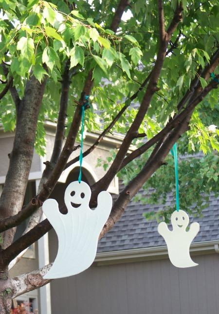 halloweenscavenger