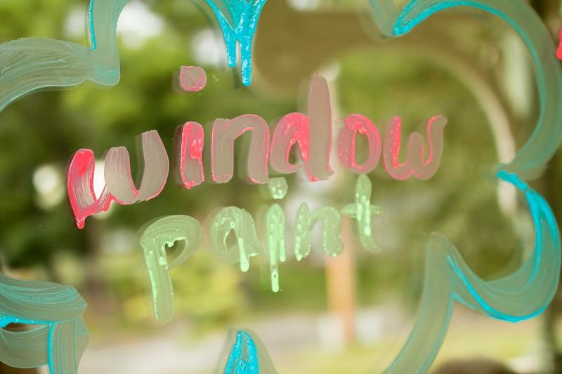 homemade window paint-20150720-10