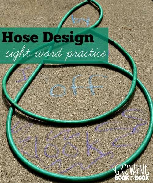 hose-design