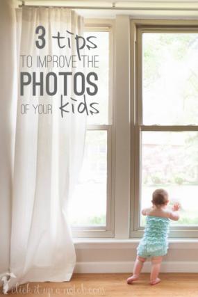improve-your-photos-5