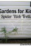 jdaniel4smom_spider_web_trellis_title