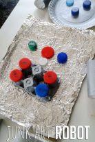 junk art robot-20150402-13